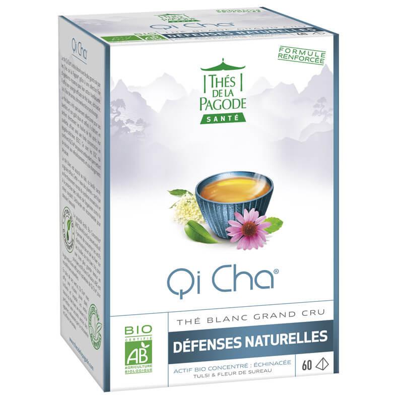 Chun Cha 90 infusettes