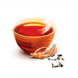 YELONG - Visuels de la tasse