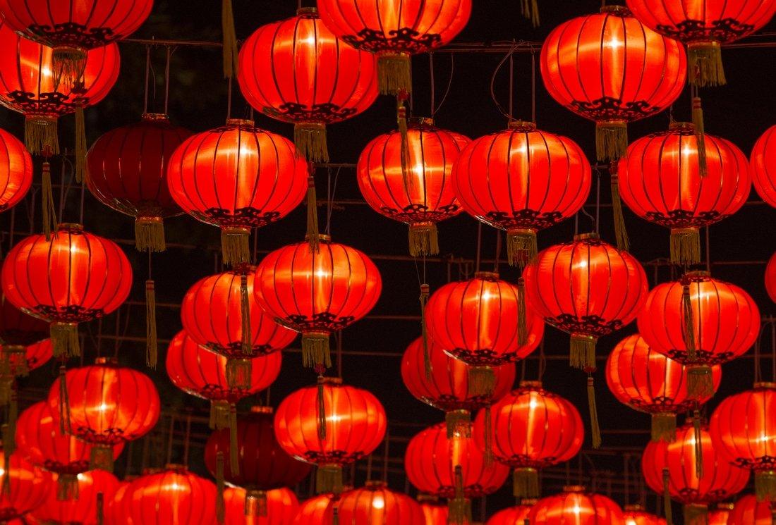 Le Nouvel An Chinois, une tradition millénaire