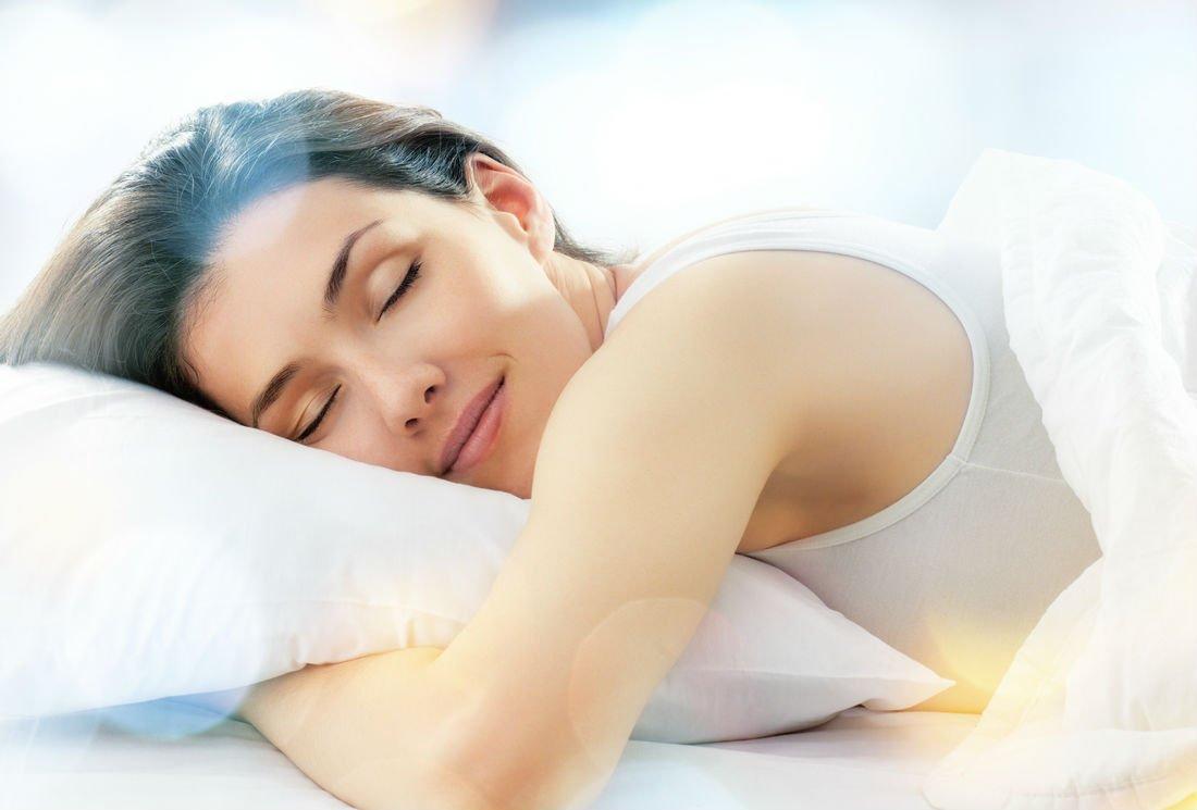 Troubles du sommeil : les plantes qui nous aident à mieux dormir