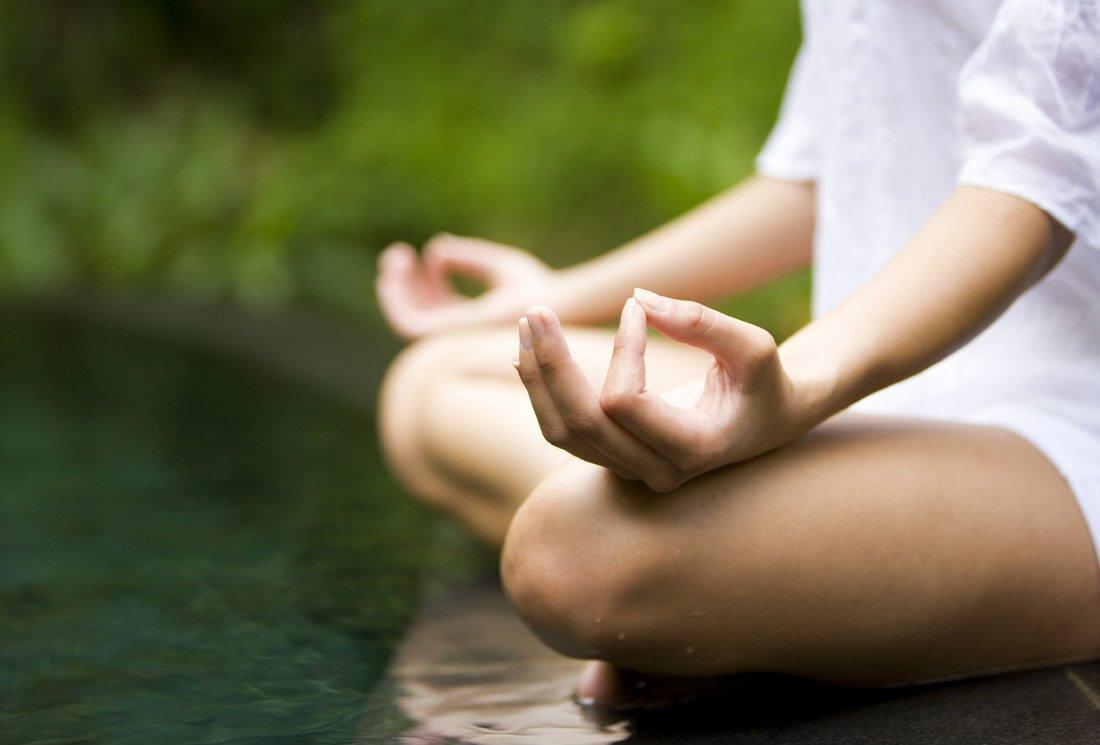 Bienfaits du thé : comment un thé peut-il rendre zen ?