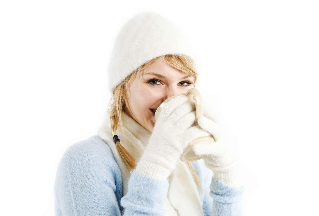 Protéger ses défenses naturelles : les bienfaits du thé blanc et de ses catéchines