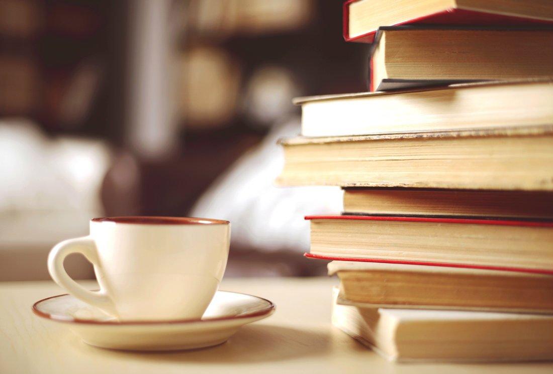 Bienfaits du thé : améliorer sa concentration et bien réviser grâce au thé