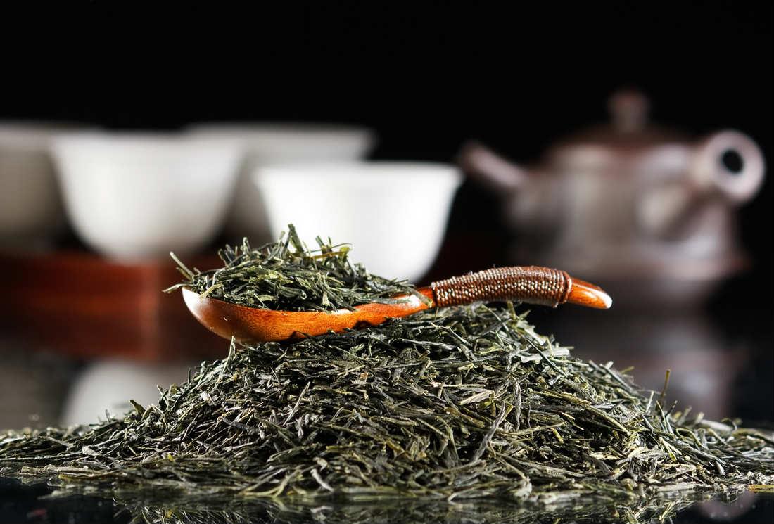 5 règles d'or bien infuser son thé