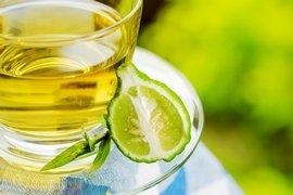Le lord des thés : histoire du thé Earl Grey
