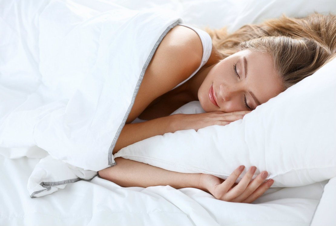 Les thés & infusions pour dormir