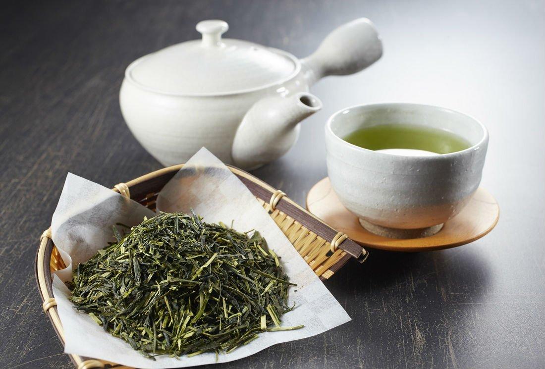 Une rentrée sans grosse fatigue ? Misez sur le thé Boost !