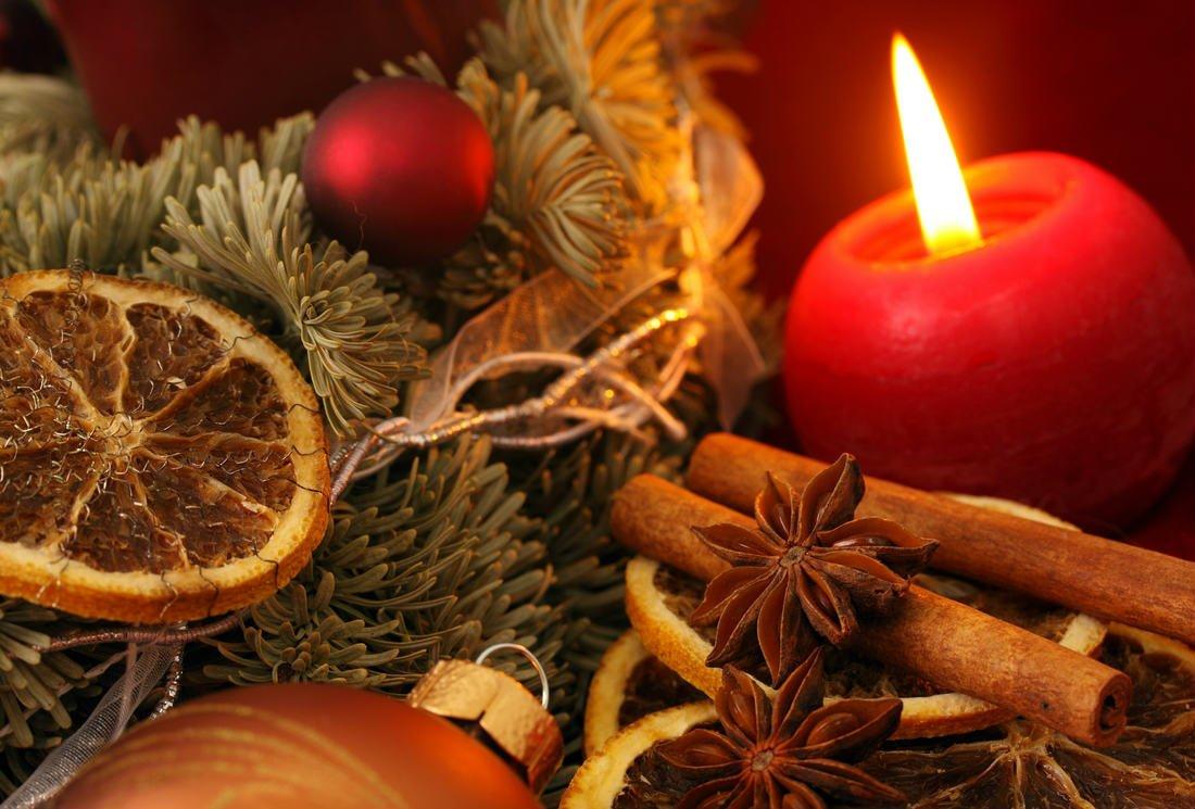 Le thé de Noël : l'histoire d'une idée cadeau originale