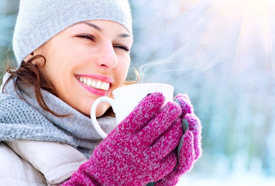 Le thé : une aide précieuse pour les défenses immunitaires
