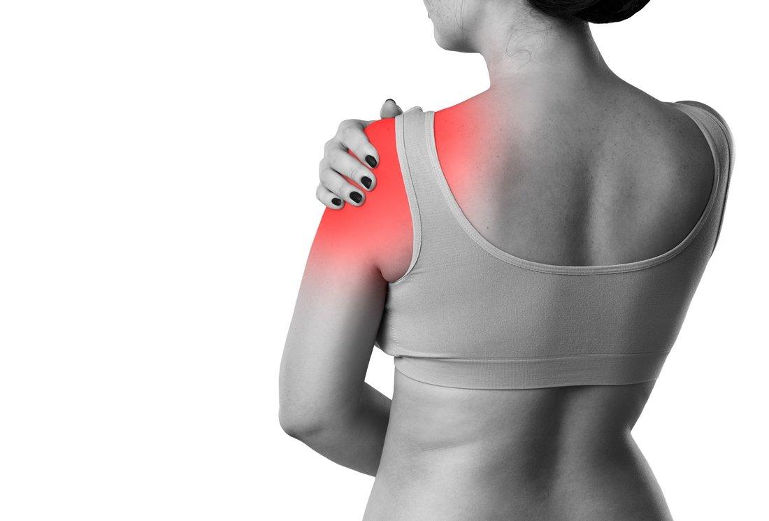 Des aides naturelles contre les douleurs articulaires