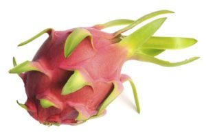 pitaya-fruit-du-dragon superaliment super-fruit