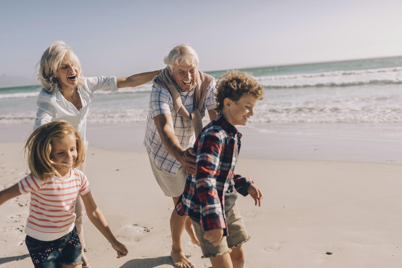 Tout savoir sur le cholestérol 3/3 : Bien vivre son cholestérol au quotidien