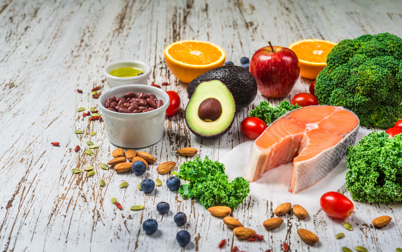 Tout savoir sur le cholestérol 2/3 : Que manger pour améliorer son cholestérol ?