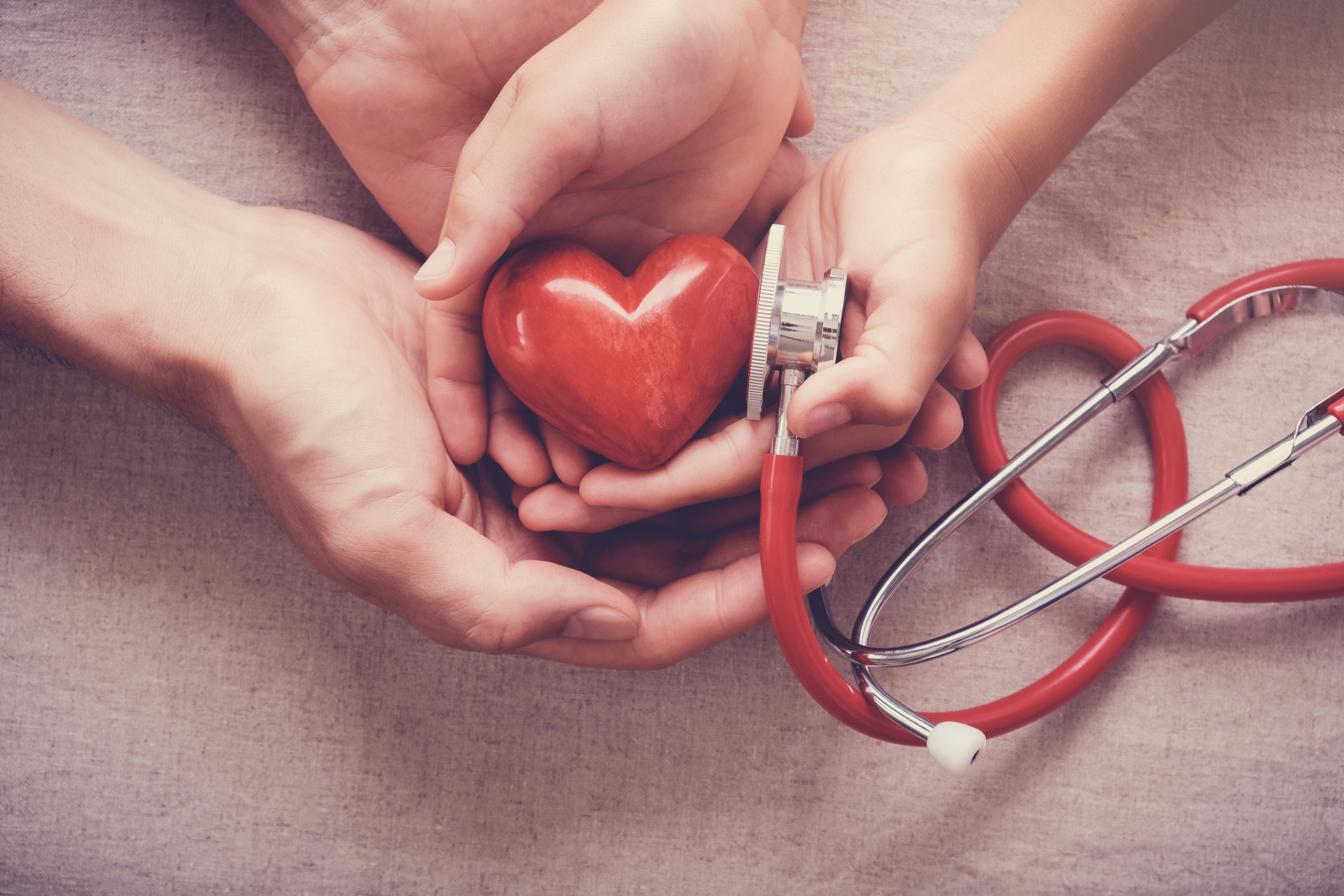 Tout savoir sur le cholestérol 1/3 : Comprendre son bilan lipidique
